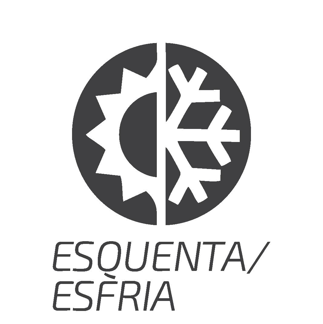 Esquenta/Esfria