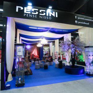 Pessini - Íntimi Expo 2018 (1)