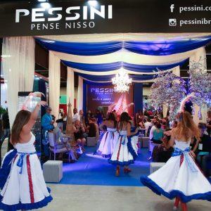 Pessini - Íntimi Expo 2018 (100)