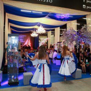 Pessini - Íntimi Expo 2018 (101)