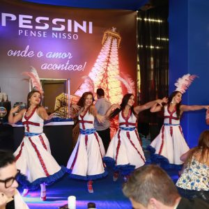 Pessini - Íntimi Expo 2018 (102)