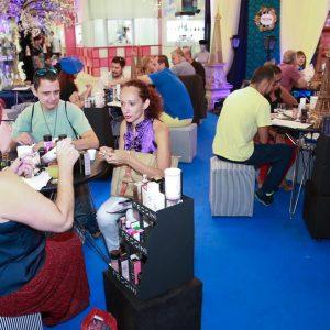 Pessini - Íntimi Expo 2018 (104)