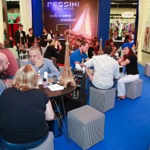 Pessini - Íntimi Expo 2018 (106)