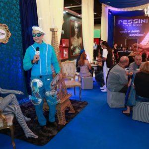 Pessini - Íntimi Expo 2018 (107)