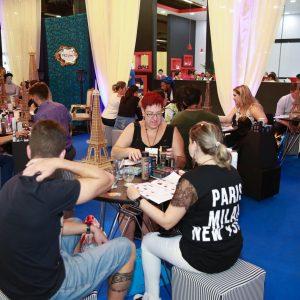 Pessini - Íntimi Expo 2018 (14)