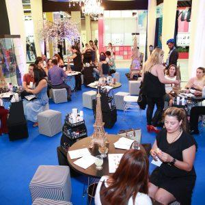 Pessini - Íntimi Expo 2018 (17)