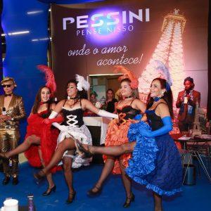 Pessini - Íntimi Expo 2018 (24)