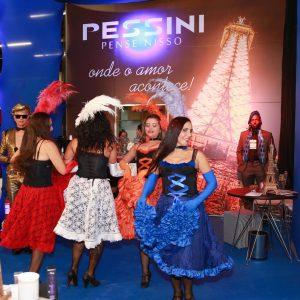 Pessini - Íntimi Expo 2018 (26)