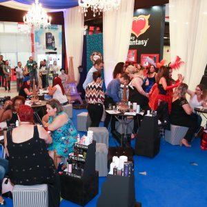 Pessini - Íntimi Expo 2018 (31)