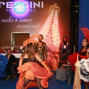 Pessini - Íntimi Expo 2018 (33)