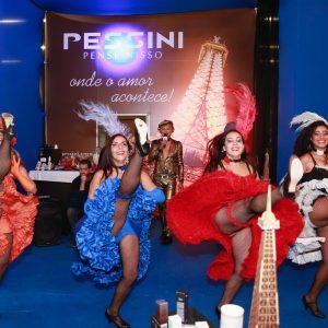 Pessini - Íntimi Expo 2018 (34)