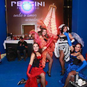 Pessini - Íntimi Expo 2018 (35)