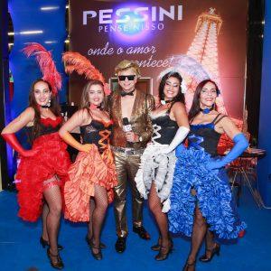 Pessini - Íntimi Expo 2018 (37)