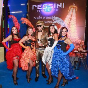 Pessini - Íntimi Expo 2018 (38)