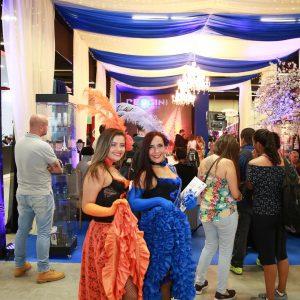 Pessini - Íntimi Expo 2018 (45)