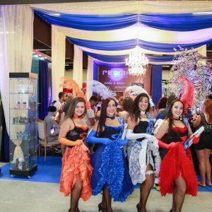 Pessini - Íntimi Expo 2018 (46)