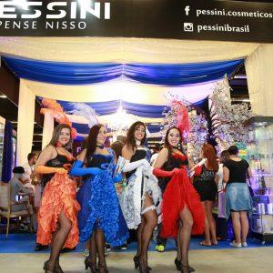Pessini - Íntimi Expo 2018 (47)