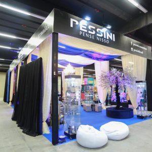 Pessini - Íntimi Expo 2018 (52)