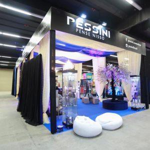 Pessini - Íntimi Expo 2018 (53)