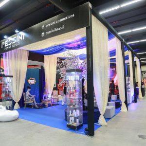 Pessini - Íntimi Expo 2018 (54)