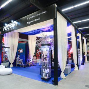 Pessini - Íntimi Expo 2018 (55)