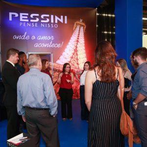 Pessini - Íntimi Expo 2018 (56)