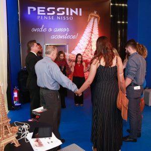 Pessini - Íntimi Expo 2018 (57)