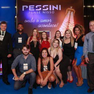 Pessini - Íntimi Expo 2018 (61)