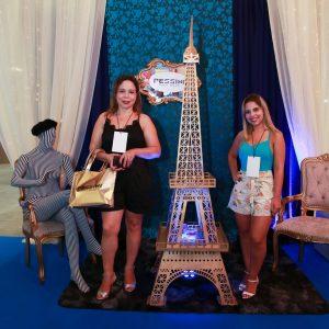 Pessini - Íntimi Expo 2018 (7)