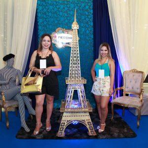 Pessini - Íntimi Expo 2018 (8)
