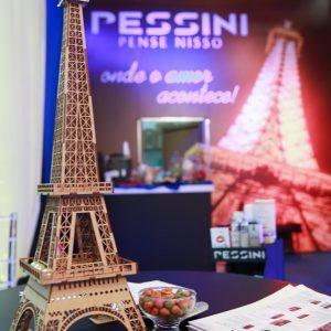 Pessini - Íntimi Expo 2018 (82)