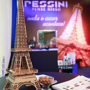 Pessini - Íntimi Expo 2018 (83)