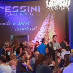 Pessini - Íntimi Expo 2018 (87)
