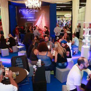 Pessini - Íntimi Expo 2018 (95)