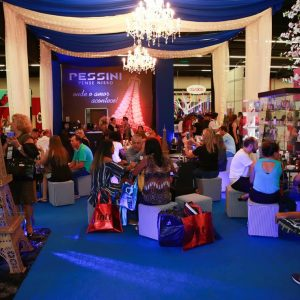 Pessini - Íntimi Expo 2018 (96)