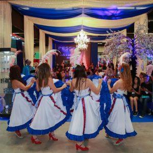 Pessini - Íntimi Expo 2018 (98)