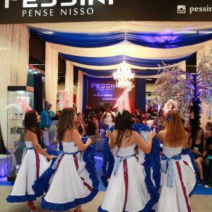 Pessini - Íntimi Expo 2018 (99)